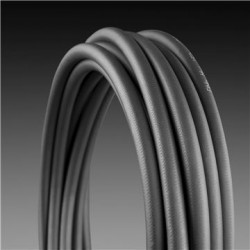 Flexible High-Pressure Hose Added comfort and user-friendliness thanks to the flexible, non-tangling hose.