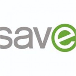 savE Выбирайте savE для максимального времени работы без подзарядки!