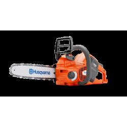 Battery chainsaw HUSQVARNA 330i 12''