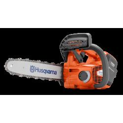 BATTERY Chainsaw HUSQVARNA T535i XP® 12''