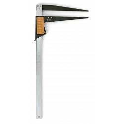 Dastmērs 36cm