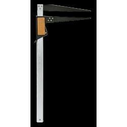 Kаверномер 36cm