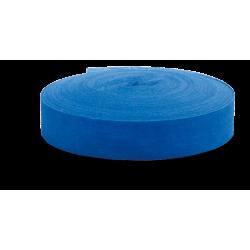 Marķēšanas lenta zila 20mm