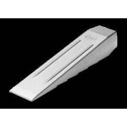 Aluminum wedge 550gr