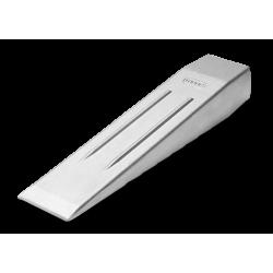 Aluminum Wedge 1000gr