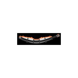 Instrumentu josta FLEXI ar sprādzi