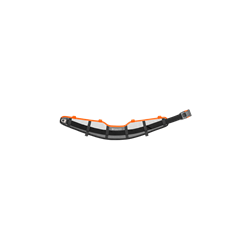 Tool belt flexi