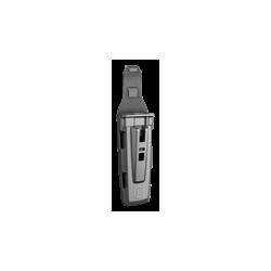 File & combi tool holder Flexi
