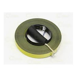 Tape measure tape 15m