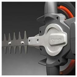 Долговечный редуктор Прочный редуктор из алюминия для эффективного охлаждения и долгого срока службы.