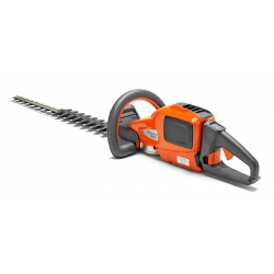 BATTERY Hedge Trimmer HUSQVARNA 520iHD70