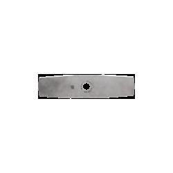 Нож для травы 330-2T 1''