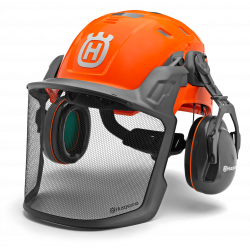 Защитный шлем, Technical