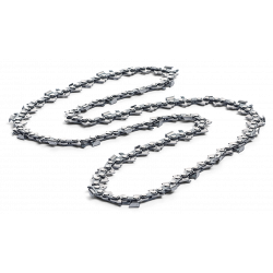 Saw chain X-CUT 15'' .325 1.3mm 64DL Pixel SP33G