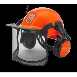 Защитный шлем Functional с...