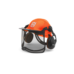 Шлем защитный Functional