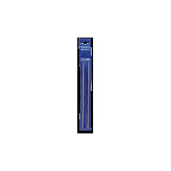 Напильники Intensive Cut 4.8mm  2.gb.