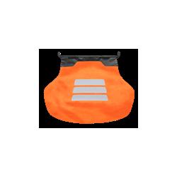 Kakla aizsargs, H300