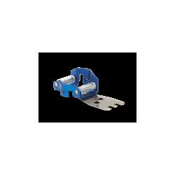 Asināšanas Šablons Combi .325 1.3mm Pixel