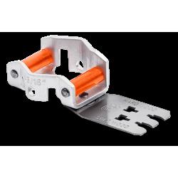 Asināšanas šablons X-CUT .325 1.3mm P33