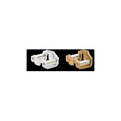"""Комбинированный шаблон 3/8 """"MINI 4,0 mm H35, H36, H37"""