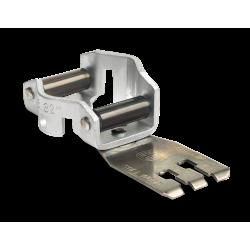 Комбинированные шаблоны для заточки 3/8'' 1.3mm S93G Combi