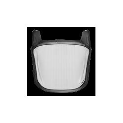 Sietiņa vizieris V300