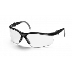 Aizsargbrilles Clear X