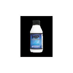 Divtaktu eļļa HP 0.1L pussintētika