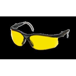 Aizsargbrilles, Yellow X