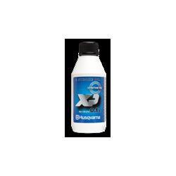 Divtaktu eļļa XP Synthetic 0.1L
