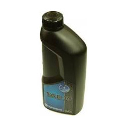 4-taktu eļļa SAE 30 WP 1.4L, zāles pļāvējiem