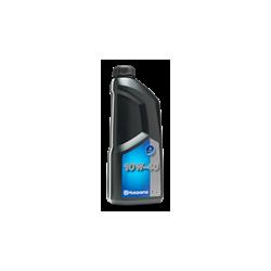 4 Stroke 10W-40 Oil 1.4l
