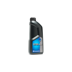 4-taktu eļļa 10W-40 1.4L  WP