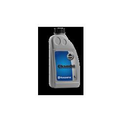 Минеральное цепное масло 1L