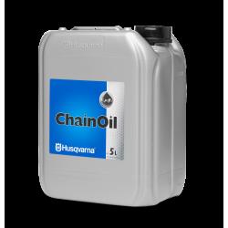 Mineral Chain oil 5L