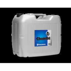 Mineral Chain oil 20L