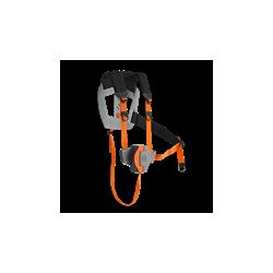 Balance Flex Harness