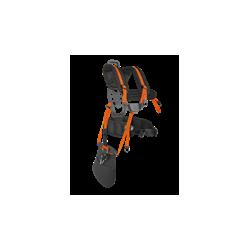 Balance XT Harness