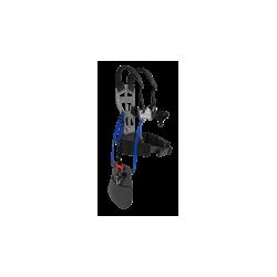 Balance X Harness