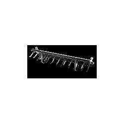 Sūnu grābeklis aksesuāru platformai, Husqvarna