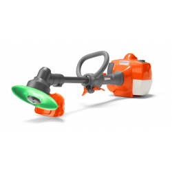 Toy Weed Trimmer, Husqvarna