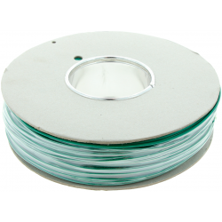 Boundary wire Standard 2,7mm 250m
