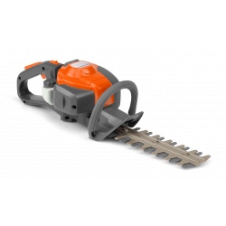 Toy Hedge Trimmer, Husqvarna