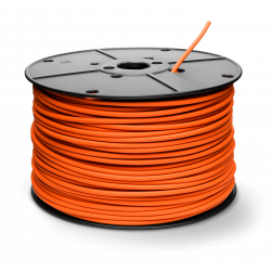 Boundary wire PRO 5,5mm 300m