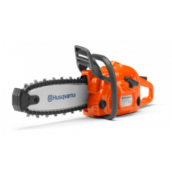 Toy Chainsaw, Husqvarna