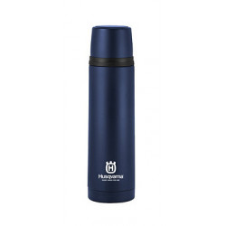 Thermos 0.75 Litre Flask,...