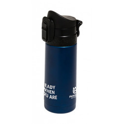 Travel Flask 0.35 L Husqvarna