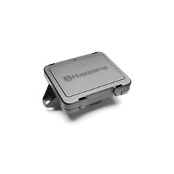 Коробка защиты провода