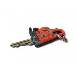 Atslēgu piekariņš LED, Husqvarna